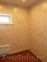 Новый дом 90 кв.м. в п. Пионер (Заводский район) - Изображение #4, Объявление #1613346