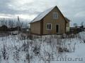 Новый дом 90 кв.м. в п. Пионер (Заводский район) - Изображение #9, Объявление #1613346