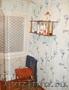 Продам  3-х комн. дом, ул. Ключевая, Рудничный район.  - Изображение #8, Объявление #1620601
