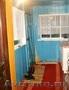 Продам  3-х комн. дом, ул. Ключевая, Рудничный район.  - Изображение #9, Объявление #1620601