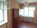 Сдам в Центре Кировского 2к. квартиру с мебелью - Изображение #4, Объявление #1624231