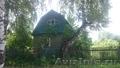 """Дача в СПК """"Лесная поляна"""" (1 км от города) - Изображение #2, Объявление #1628095"""