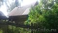"""Дача в СПК """"Лесная поляна"""" (1 км от города) - Изображение #7, Объявление #1628095"""