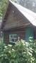 """Дача в СПК """"Лесная поляна"""" (1 км от города) - Изображение #8, Объявление #1628095"""