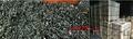 Купите!Быстрее!Выгодные кровельные саморезы из КНР - Изображение #3, Объявление #1629190