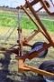 Грабли ворошилки валковые ГВВ 6 - Изображение #3, Объявление #1280465