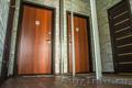 Сдам 1-ю квартиру на Притомском 15/1 посуточно - Изображение #10, Объявление #1638917