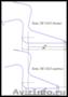 Палец ГВВ 31.603 (пружинные спицы 6,7 мм) на грабли ГВВ, ГВК, ГКП, Катюша - Изображение #2, Объявление #1639465