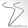 Палец ГВВ 31.603 (пружинные спицы 6,7 мм) на грабли ГВВ, ГВК, ГКП, Катюша, Объявление #1639465