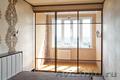 Сдам 2-я квартира на Марковцева 6 посуточно - Изображение #8, Объявление #1642082