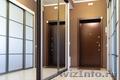 Сдам 2-я квартира на Марковцева 6 посуточно - Изображение #10, Объявление #1642082