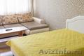 Сдам 1-я квартира на Тухачевского 45в посуточно - Изображение #2, Объявление #1642079
