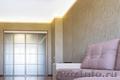 Сдам 2-я квартира на Марковцева 6 посуточно - Изображение #2, Объявление #1642082