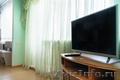 Сдам 2-я квартира на Пролетарская 7 посуточно - Изображение #4, Объявление #1642083