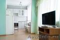 Сдам 2-я квартира на Пролетарская 7 посуточно - Изображение #5, Объявление #1642083