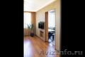 Сдам 2-я квартира на Марковцева 6 посуточно - Изображение #3, Объявление #1642082