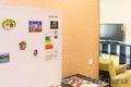 Сдам 1-я квартира на 50 лет Октября 12 посуточно - Изображение #7, Объявление #1642074
