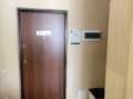 Сдам 1-я квартира на Сарыгина 37 посуточно - Изображение #10, Объявление #1647220