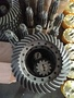 Запчасти Белаз 130-220 тонн - Изображение #5, Объявление #1646609