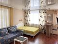Сдам 1-я квартира на Ленина 87 посуточно