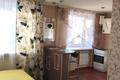 Сдам 1-я квартира на Ленина 87 посуточно - Изображение #3, Объявление #1646370
