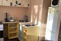 Сдам 1-я квартира на Ленина 87 посуточно - Изображение #5, Объявление #1646370