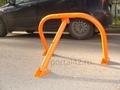 Продам парковочный барьер