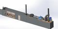 Утилизация отходов инсинераторы производство