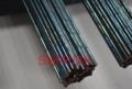 Покупаем Стеллитовые электроды В3К,  3В16К,  3В14КБ